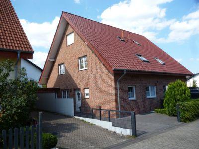 Haus5
