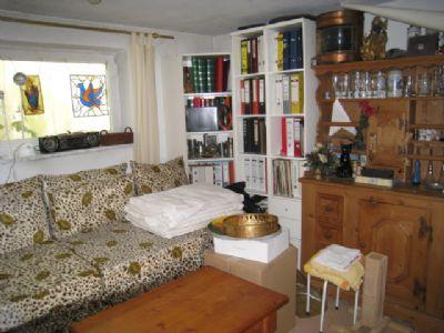 traumlage in obermenzing 83m wfl nzfl gartenwohnung mit hobbyraum zur kapitalanlage von. Black Bedroom Furniture Sets. Home Design Ideas