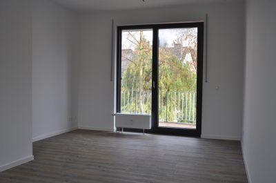 Wohnung Mieten Bonn Provisionsfrei