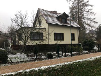 einfamilienhaus kaufen bernau bei berlin. Black Bedroom Furniture Sets. Home Design Ideas