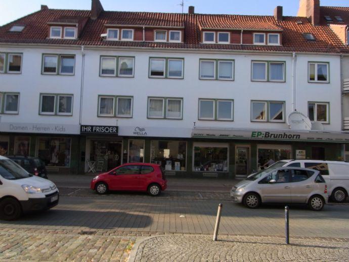 Bremen Findorff Hemmstrasse Wohnung Bremen 2m5kn4c