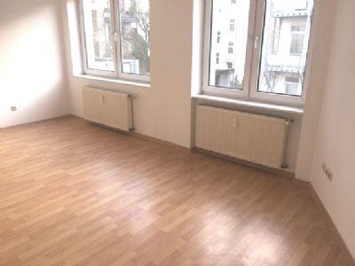 sozialamtgerechte 2 raum wohnung f r zwei personen wohnung magdeburg 2d9xq4t. Black Bedroom Furniture Sets. Home Design Ideas