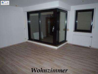 3 zimmer wohnung m nchengladbach stadtmitte 3 zimmer wohnungen mieten kaufen. Black Bedroom Furniture Sets. Home Design Ideas