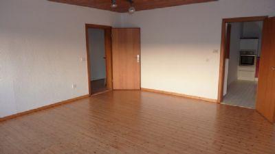 Eingänge Wohnzimmer