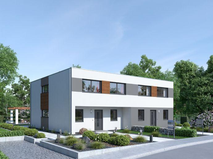Ytong Häuser gemeinsam gut gebaut beispielhaus 13 0 schlüsselfertig 159 990 kfw