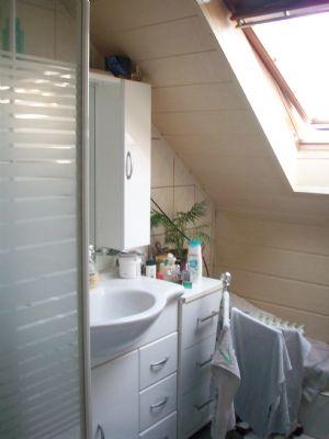 Bild 24: Whg 3 - Badezimmer