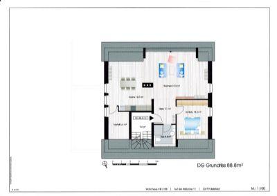 Wohnung Mieten Bielefeld Heepen