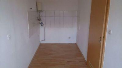2 zimmer im zentrum schwabachs wohnung schwabach 23ycz4r. Black Bedroom Furniture Sets. Home Design Ideas