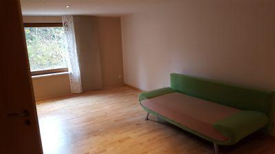 Wohnraum Wohnung 2