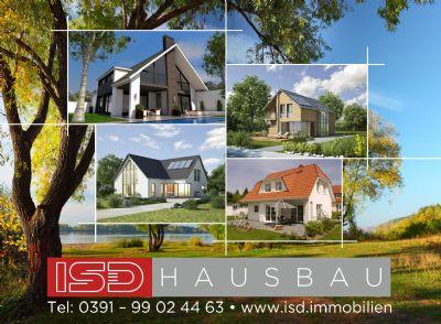 ISD-Plakat