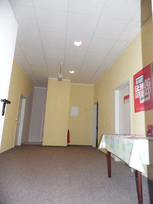 b rofl che zu vermieten gewerbe grundst ck magdeburg 2aym34z. Black Bedroom Furniture Sets. Home Design Ideas