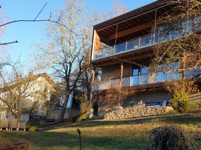 BAUFRITZHAUS in Groß-Umstadt Heubach