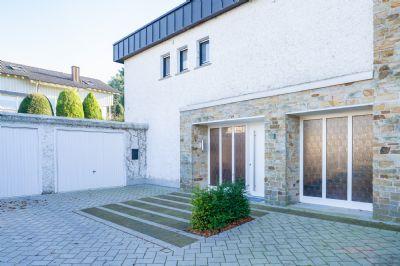 -- Stilvolles Haus in sehr guter Lage von Möhnesee - Körbecke zu verkaufen - Doppelgarage - Kamin - hochwertige Ausstattung !! --