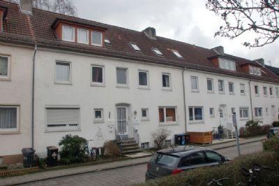 Schöne 2 Zi-Küche Bad  41 qm Grenze Walle / Gröpelingen in guter, ruhiger Wohnlage