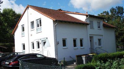 2 zkb komfort wohnung in ruhiger gr ner wohnlage etagenwohnung bad vilbel 2cmdr45. Black Bedroom Furniture Sets. Home Design Ideas