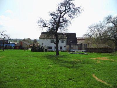Bauernhaus_Scheune_Grundstueck_07