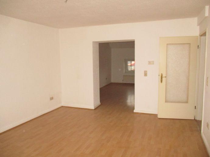 Wohnung Mieten Ottweiler