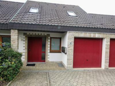 Sommerhausen 3 5 Zimmer Wohnung Mit Tageslichtbad Und Balkon