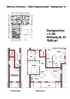 7123 - 1 DG re - Galerie