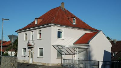 Besondere immobilie direkt in warburg haus warburg westf for Besondere hotels weltweit