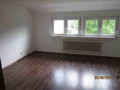 Wohn_Schlafzimmer
