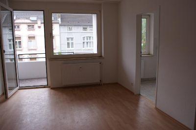 mietwohnungen in d sseldorf wohnungen mieten wohnungssuche. Black Bedroom Furniture Sets. Home Design Ideas