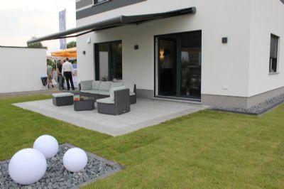 grundst ck sichern stadtvilla planen stadthaus pirna. Black Bedroom Furniture Sets. Home Design Ideas