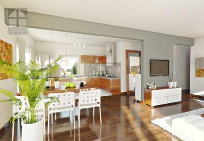 Bild Interieur WohnArt Vorschlag