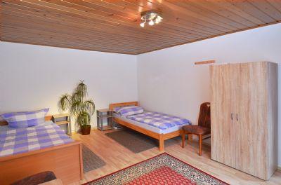 Zimmer 1 FeWo Beispiel