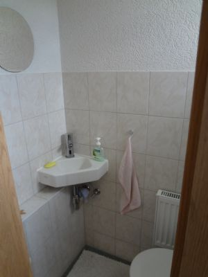 11-Toilette1