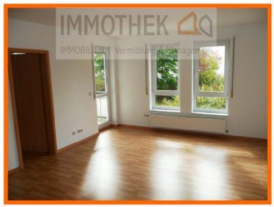 Wohnzimmer - Verlgeichswohnung EG