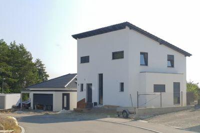 Haus Kaufen Sigmaringen : einfamilienhaus kaufen sigmaringen einfamilienh user kaufen ~ Watch28wear.com Haus und Dekorationen