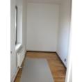 Zimmer OG_2