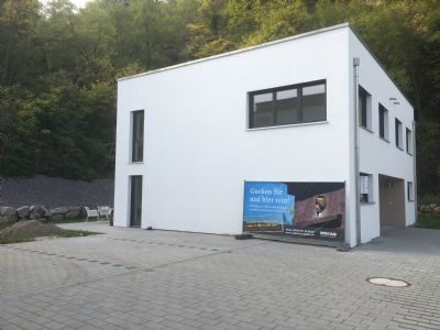 Dopplhaus Cube A2 Mustehaus