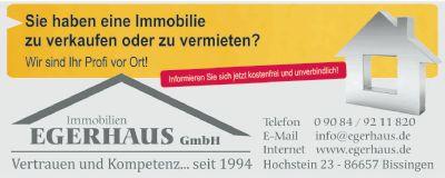 Egerhaus