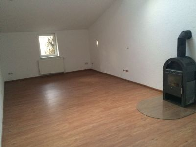 neu neu neu wundersch ne 3 5 wohnung kaminofen klimaanlage k che neu saniert ab. Black Bedroom Furniture Sets. Home Design Ideas