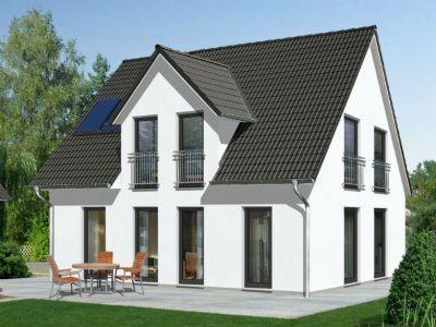 hier f hlen sie sich wohl ihr massivhaus w chtersbach einfamilienhaus w chtersbach 2b3lp47. Black Bedroom Furniture Sets. Home Design Ideas