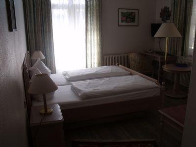 Gästezimmer2 OG