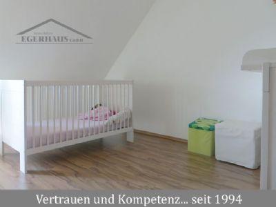 Zimmer_3