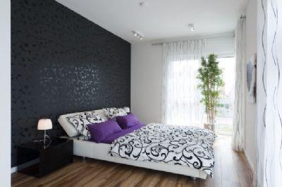 Mögliches Schlafzimmer
