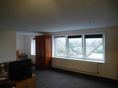 Wohnung unten1