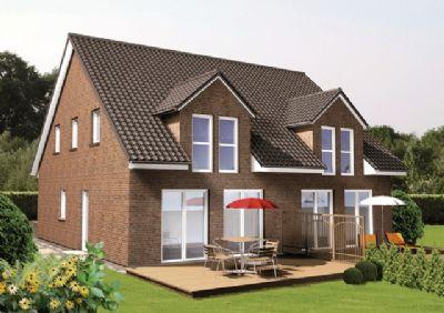 Ihnen gefällt dieses Haus?