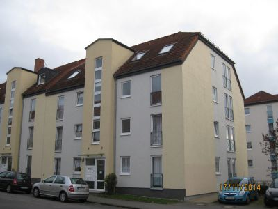Oststraße 32 Bild 2