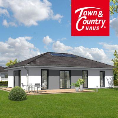 die chance auf s eigene heim in merseburg bungalow einfamilienhaus merseburg nord 2cltz4t. Black Bedroom Furniture Sets. Home Design Ideas