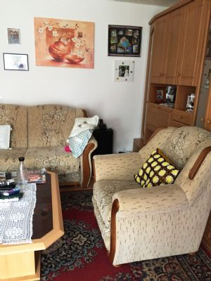 Wohnung Mieten Spaichingen