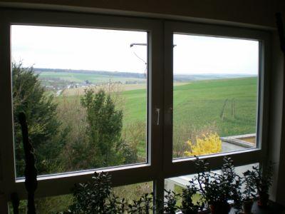 Ausblick Wohnzi.Bild 20