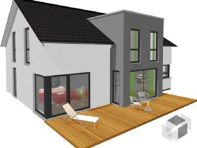 Bild 3 top Design Beispielhaus