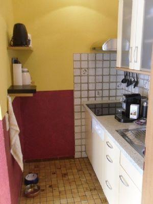 letzte gelegenheit in toller lage ihrer neue. Black Bedroom Furniture Sets. Home Design Ideas