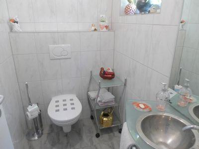 20-Gaeste-WC