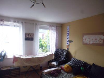 OG links Schlafzimmer 3